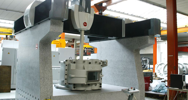 PMM-C-Coordinate-Measuring-Machine---TVF-Case-Study