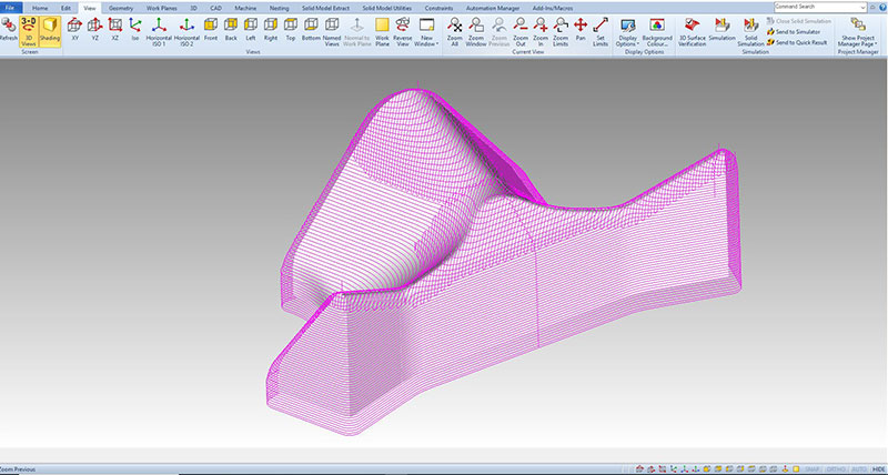 Toolpath1