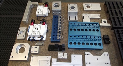 Allied-Auotmation-Machined-Parts