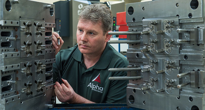 Toolmaking-Inspection-Alpha-Precision