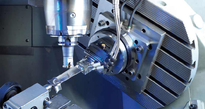 Havlat-Machine-Tool-Inspection