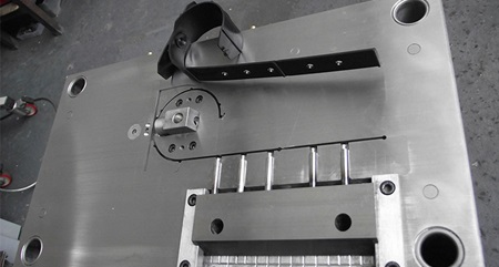 Sharnold-Ltd-Finished-Part