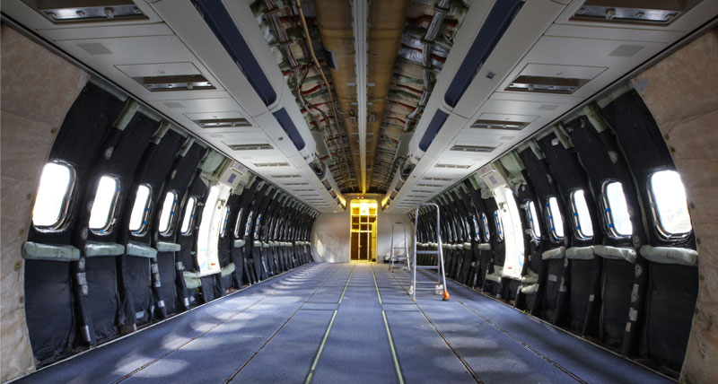 AIRCRAFT-ASSEMBLY_CABIN-INTERIOR-BRACKETS-INSTALLATION_HERO