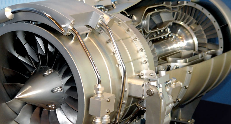 ENGINE_AERO-ENGINE-COMPRESSOR-AND-TURBINE-CASING-INSPECTION_HERO