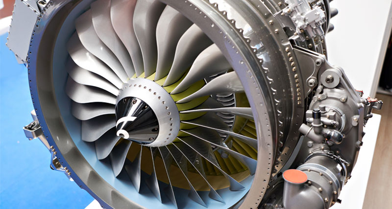 ENGINE_AERO_ENGINE_FAN_CASING_DIMENSIONAL_INSPECTION_HERO
