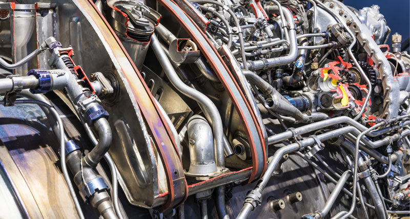 ENGINE_AERO_ENGINE_PIPE_AND_DUCT_INSPECTION