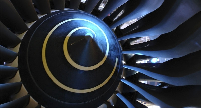 ENGINE_FAN-BLADES-DIMENSIONAL-INSPECTION_HERO