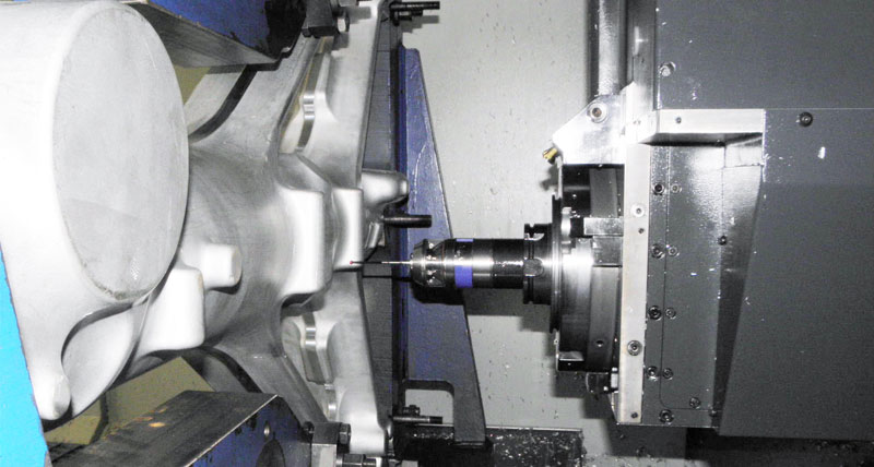 LANDING GEAR_MACHINE TOOL-PROBING-FOR-LANDING-GEAR-STRUTS-AND-BEAM_HERO