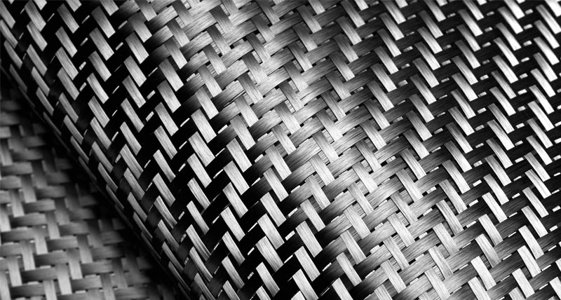 STRUCTURE_CARBON-FIBER-PLY-SIMULATION_HERO