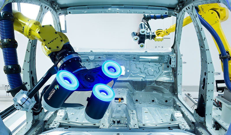 automotive-wls400a-teaser