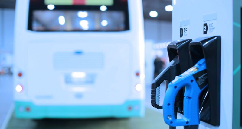 eMobility_Infrastructure