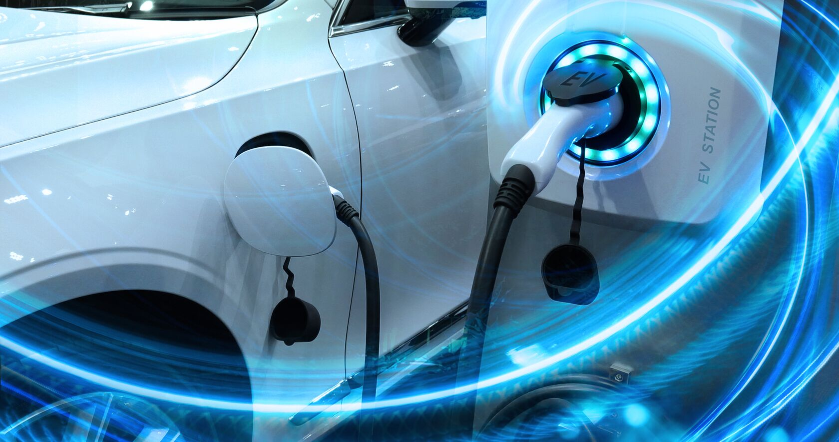 Powering the next generation of electric and hybrid vehicles
