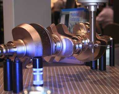 crankshaft-photo