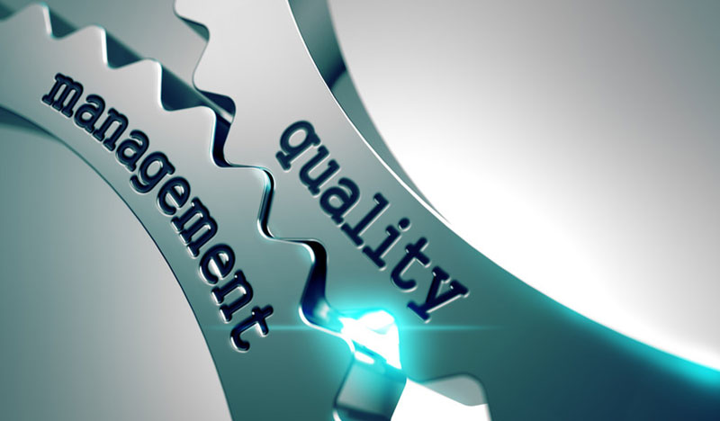 Insourcing-Quality-Control